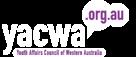 yacwa.org.au