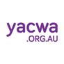 logo-yacwa-colour