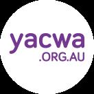 membership-footer-logo