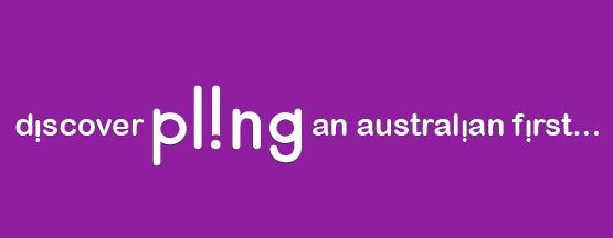 pling-banner