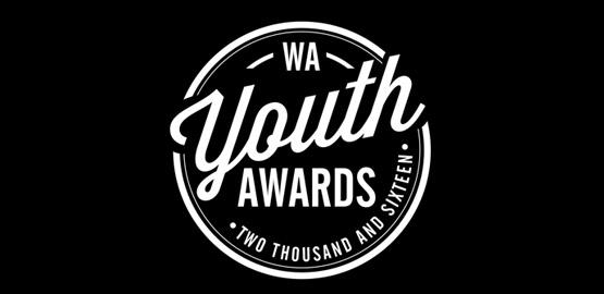 wayouth-awards