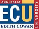 ECU-Logo