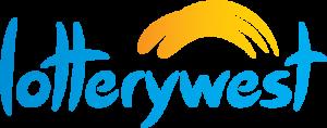 Lotterywest Logo_Version1