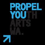 Propel+Youth+Arts+WA