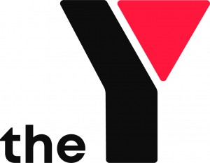 The Y logo_COL