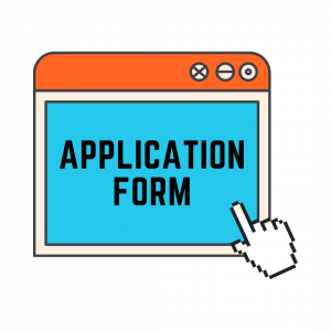 The Application Form is PDF fillable. Contact the Grants Officer to confirm suitability of your project and to obtain a unique Application Number to proceed.