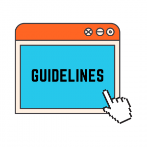 Please download and read the Guidelines thoroughly before proceeding with your application.