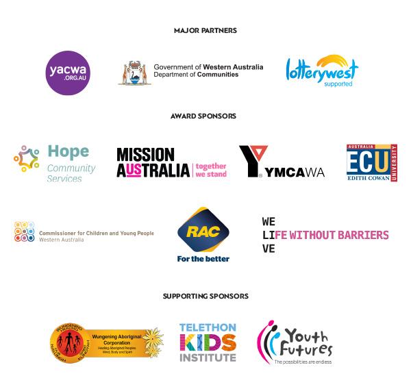 YA2018-sponsors